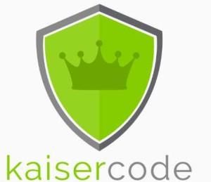 kaisercode