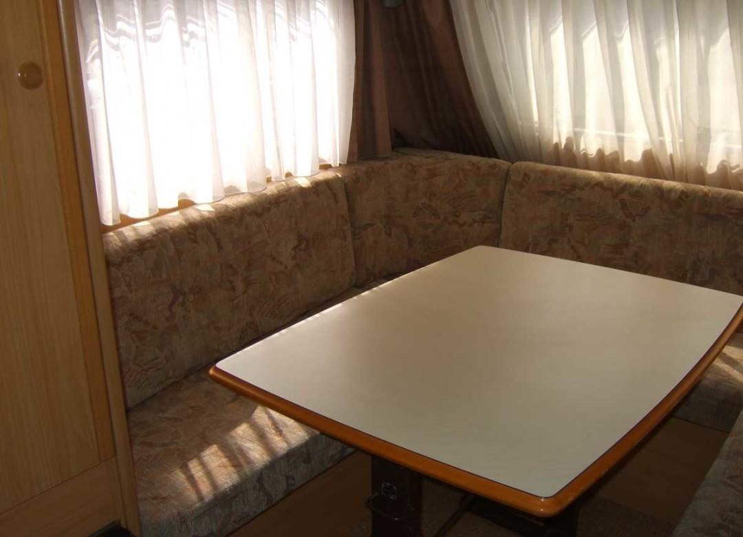 bersicht der anh nger anh ngerverleih l neburg anh ngervermietung bruenninski. Black Bedroom Furniture Sets. Home Design Ideas